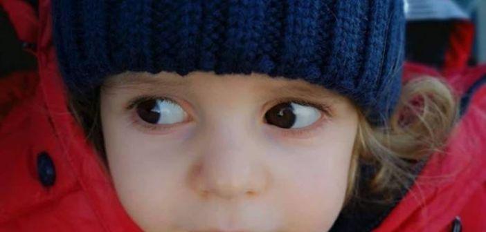 Η πιο κρίσιμη μέρα για τον Παναγιώτη Ραφαήλ στη Βοστόνη – Οι γονείς περιμένουν τα αποτελέσματα των εξετάσεων