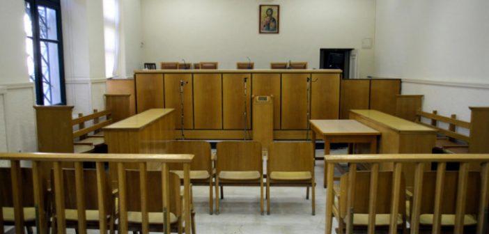 Ένοχος αλλά ελεύθερος ο Λαμιώτης για τον βιασμό δύο γυναικών