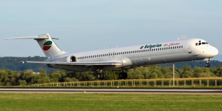 Νέες πτήσεις από την Αυστρία προς το Άκτιο το 2020
