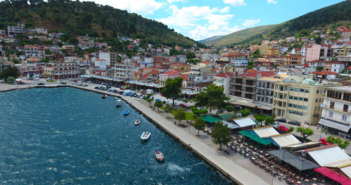 Δήμος Αμφιλοχίας: Αποκριάτικες Εκδηλώσεις 2020