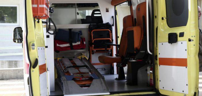 Δυτική Ελλάδα: Τραγωδία στον Πύργο! Νεκρός 19χρονος