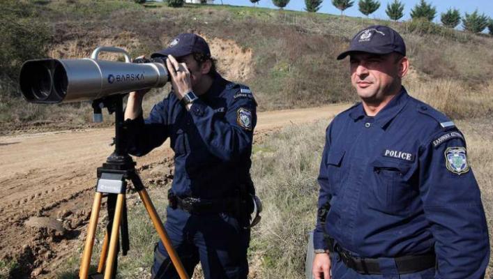 Έρχονται 1700 νέες προσλήψεις στο Υπουργείο Προστασίας του Πολίτη – Πού κατανέμονται