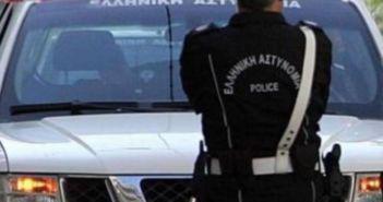 Δυτική Ελλάδα: Νεκρή 44χρονη στο σπίτι της