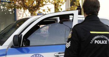 Aγρίνιο: Εξιχνιάστηκαν δεκαπέντε κλοπές σε ταξί και καταστήματα