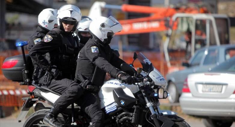 Δυτική Ελλάδα: Γυναίκα μήνυσε ολόκληρο αστυνομικό τμήμα επειδή την συνέλαβαν μετά από τηλεφώνημα
