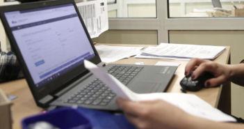 Τι αλλάζει σε ωράριο, μισθούς, εισφορές εργαζομένων από 1η Ιουνίου – Παραδείγματα