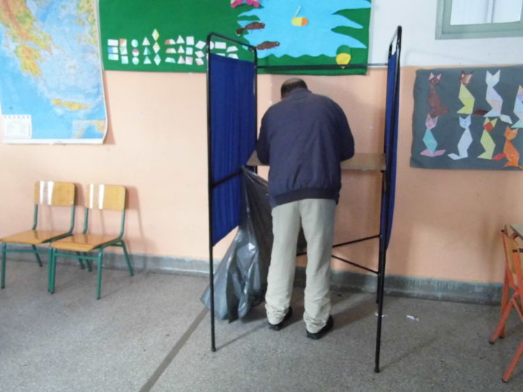 """Διακήρυξη – Ψηφοδέλτιο της """"Συμμαχίας Καθηγητών"""" για τις εκλογές στη Β' ΕΛΜΕ Αιτωλοακαρνανίας"""