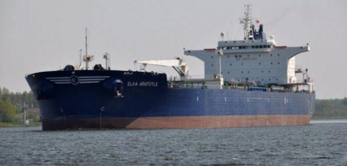 Πειρατεία στο Τόγκο: Κανένα ίχνος από τους πειρατές – Αγωνιά για την υγεία του 20χρονου Μεσολογγίτη ο πατέρας του