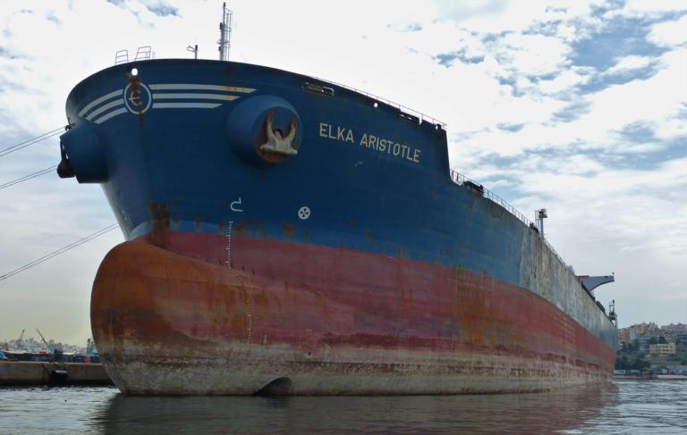 Elka Aristotle: Τον Φεβρουάριο θα επέστρεφε ο 20χρονος Μεσολογγίτης που απήχθη στο Τόγκο