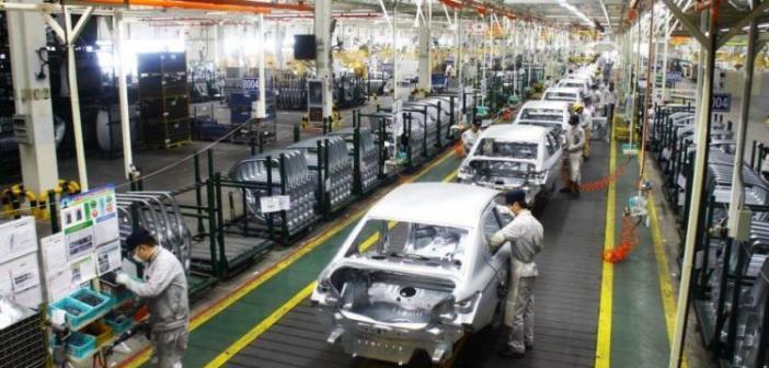 Τρεις sine qua non όροι για επενδύσεις – Εργοστάσια αυτοκινήτων στην Ελλάδα;