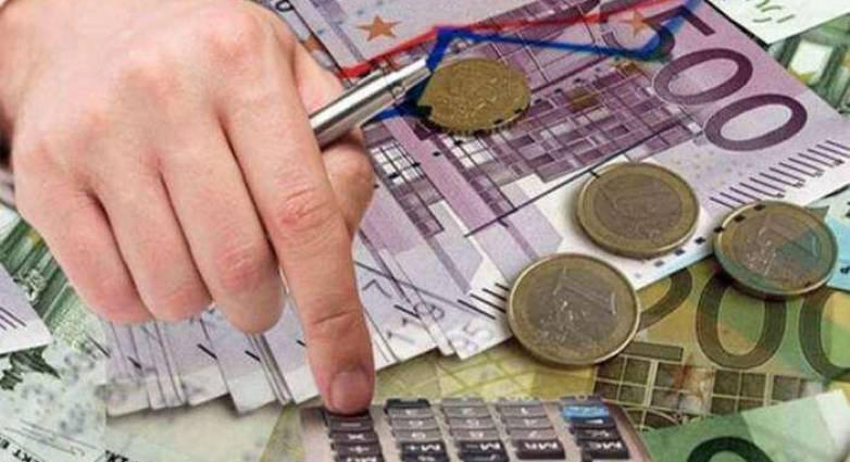 Μείωση σε φόρους και ενοίκια, φθηνότερες μετακινήσεις και μέτρα για τουρισμό