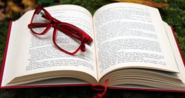 ΕΟΠΥΥ: Ποιους ασφαλισμένους αποζημιώνει για τα γυαλιά οράσεως
