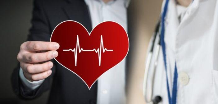 ΕΣΥ: Ανανεώνονται συμβάσεις επικουρικών γιατρών – Προσλήψεις στα Επείγοντα