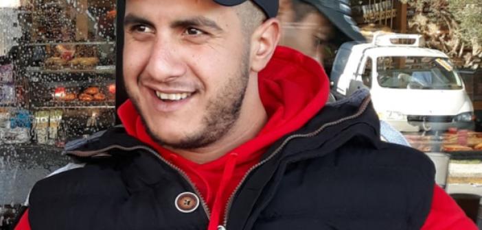 Δυτική Ελλάδα: Θλίψη από τον ξαφνικό θάνατο του 25χρονου Γιώργου Παντελή
