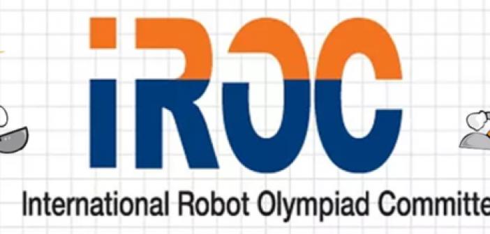 Διεθνή Ολυμπιάδα Ρομποτικής της IROC: Πέντε μαθητές από το Αγρίνιο στην Εθνική Ομάδα