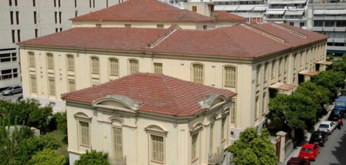 Ιστορική εξέλιξη! Στο δήμο Αγρινίου παραχωρούνται τα δύο κτίρια των καπναποθηκών Παπαστράτου