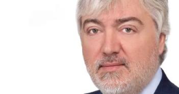 Γ.Καραμητσόπουλος: Επιβάλλεται να πούμε και σήμερα το μεγάλο ΟΧΙ