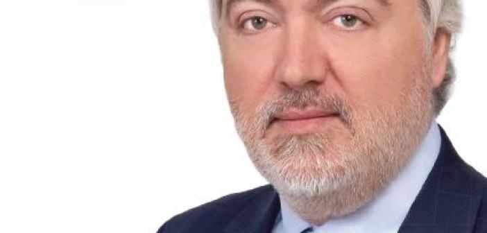 """Οι ευχές της """"Συμμαχίας Πολιτών"""" του Γ. Καραμητσόπουλου"""