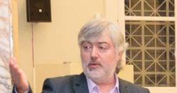 """Γ. Καραμητσόπουλος: Πρόταση συνεδρίασης Δημοτικού Συμβουλίου """"Η Πανεπιστημιακή Εκπαίδευση στο Αγρίνιο"""""""