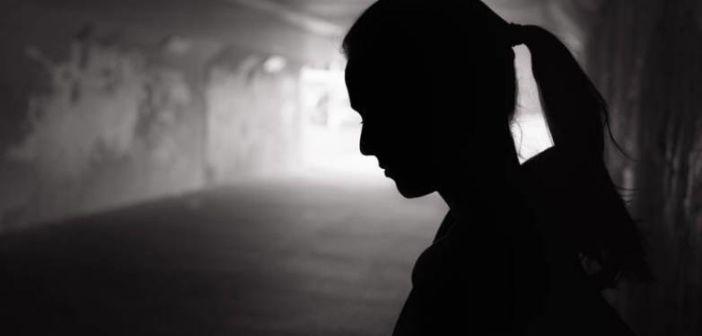 """Δυτική Ελλάδα: Υπόθεση απόπειρας αυτοκτονίας μητέρας – """"Την απέλυσε παιδικός της φίλος"""""""