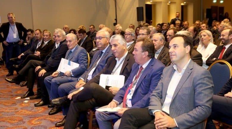 Μεγάλη νικήτρια η παράταξη της ΝΔ στις εκλογές για το ΔΣ της ΚΕΔΕ – Τα αποτελέσματα