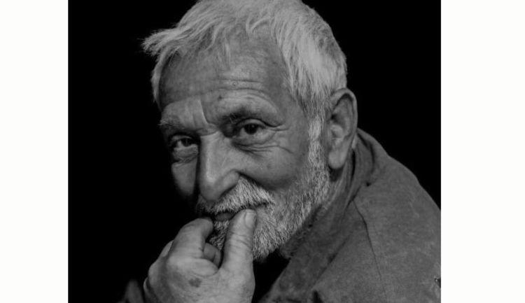 Βρέθηκε στο Άκτιο ο ηλικιωμένος που είχε εξαφανιστεί – Είναι καλά στην υγεία του
