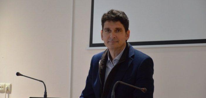 Δήμαρχος Λευκάδας: Δεν υπάρχει επίσημη ενημέρωση για το αν θα έρθουν μετανάστες στο Ιόνιο