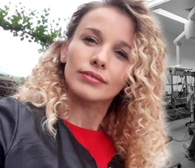 Κατερίνη: Δεν αφήνουν την αδερφή της νεκρής λεχώνας να πάει στην κηδεία της αδικοχαμένης 29χρονης (HXHTIKO)