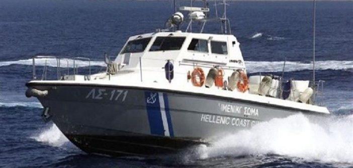 Αγνοείται 75χρονος ψαράς στην Αταλάντη – Τεράστια επιχείρηση για τον εντοπισμό του