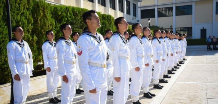 Προσλήψεις στο Λιμενικό: Έρχεται προκήρυξη για 1.000 θέσεις λόγω μεταναστευτικού