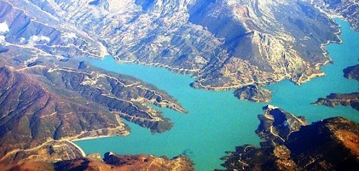 Η Δωρίδα και τα αντισταθμιστικά της Λίμνης του Μόρνου
