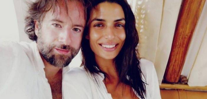 Τόνια Σωτηροπούλου: Απαντά για τις φήμες γάμου! «Δεν ξέρω αν ο νέος χρόνος θα φέρει δαχτυλίδι» (VIDEO)