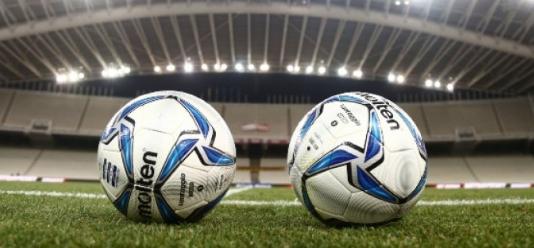 Πλέι άουτ Super League: Ποιες ομάδες θα δώσουν περισσότερα εντός έδρας ματς!