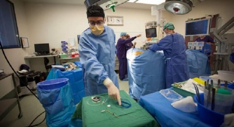 Ξεσηκώθηκαν οι αναισθησιολόγοι στο Νοσοκομείου του Ρίου για την έλλειψη προσωπικού: Δεν θα γίνονται τακτικά χειρουργεία από Δευτέρα!