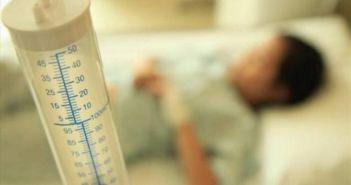 Δυτική Ελλάδα: Χειρουργήθηκε στο κεφάλι ο 12χρονος που έπεσε από μπαλκόνι – Συγκρατημένα αισιόδοξοι οι γιατροί της ΜΕΘ στο ΠΠΝΠ