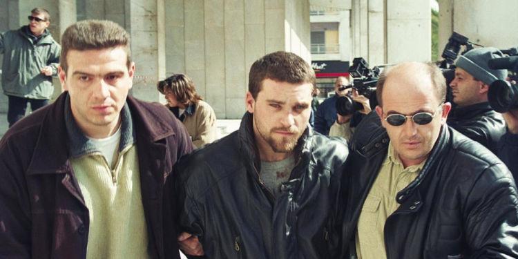 Στην Ελλάδα στέλνουν οι Ρουμάνοι τον Κώστα Πάσσαρη