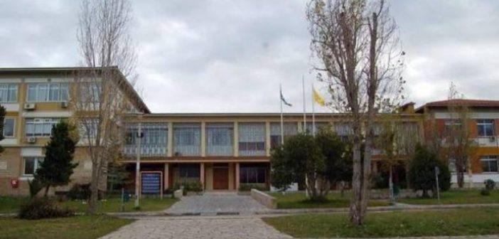 Πάτρα: Υπό κατάληψη τμήματα στο Πανεπιστήμιο – Πορεία το απόγευμα