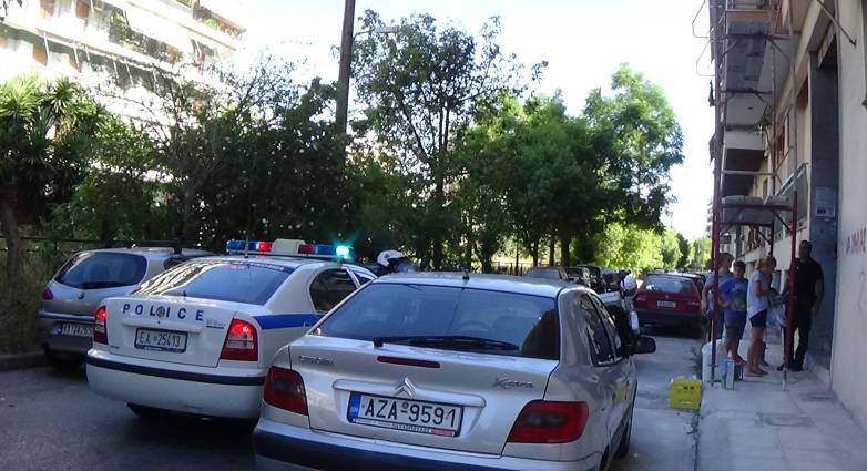 """Δυτική Ελλάδα: """"Στέρεψε"""" από καύσιμα η Αστυνομική Διεύθυνση Αχαΐας – Σοβαρά τα προβλήματα στη μετακίνηση περιπολικών – Καταγγελία της Ένωσης Υπαλλήλων"""
