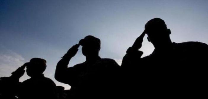 Θρήνος στην Πολεμική Αεροπορία: Ανώτατος Αξιωματικός άφησε απρόσμενα την τελευταία του πνοή