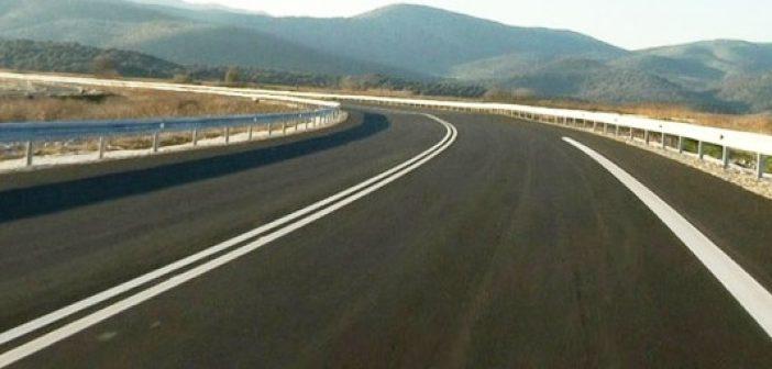 Να «τρέξει» το Υπουργείο τη σύνδεση με Αστακό και Πλατυγιάλι ζητά ο Δήμος Ξηρομέρου