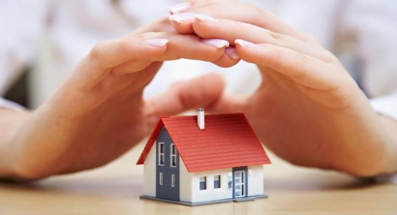 Προστασία πρώτης κατοικίας: Αυτές είναι οι 9 αλλαγές στο νόμο