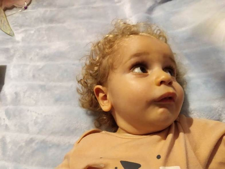 Ευχάριστα τα νέα για τον Παναγιώτη – Ραφαήλ! Ξεκινά θεραπεία την Πέμπτη