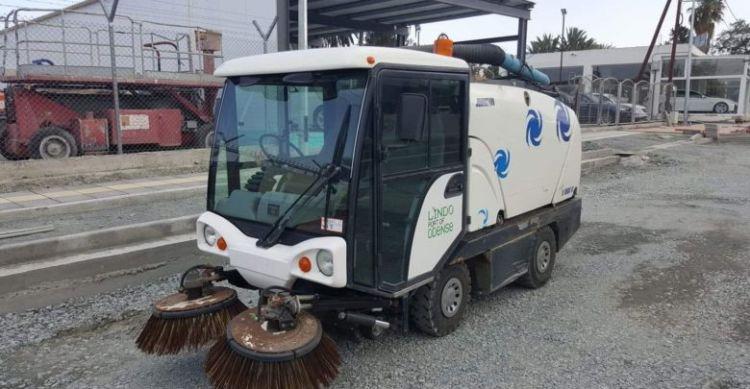 «Φιλόδημος»: Επιχορήγηση σε δήμους κάτω των 50.000 κατοίκων για υποδομές καθαριότητας