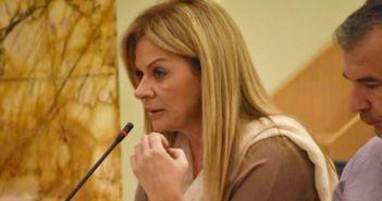 Χ.Σταρακά: Θεμελιώδες ζήτημα για όλους μας η στήριξη και η αναβάθμιση της τοπικής αγοράς