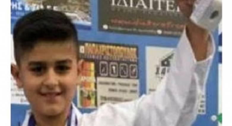 Δυτική Ελλάδα: Δίνει ζωή μέσα από το θάνατό του ο 12χρονος Σταύρος – Η καρδιά του θα χτυπά μέσα στο σώμα ενός άλλου παιδιού
