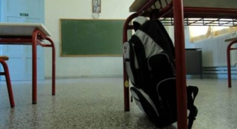 Δυτική Ελλάδα: Αναστέλλεται η λειτουργία Δημοτικού Σχολείου της Πάτρας – Παρουσιάστηκε κρούσμα ψείρας σώματος