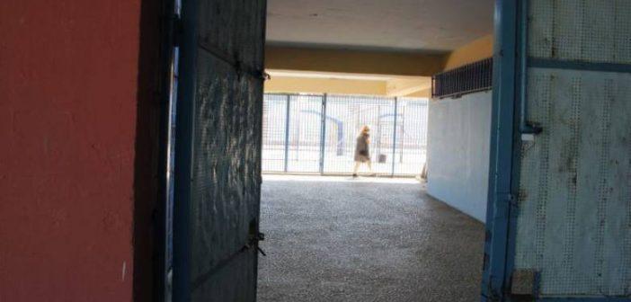 Δυτική Ελλάδα: Μήνυση από τον πατέρα στους μαθητές που τον ξυλοκόπησαν σε προαύλιο σχολείου