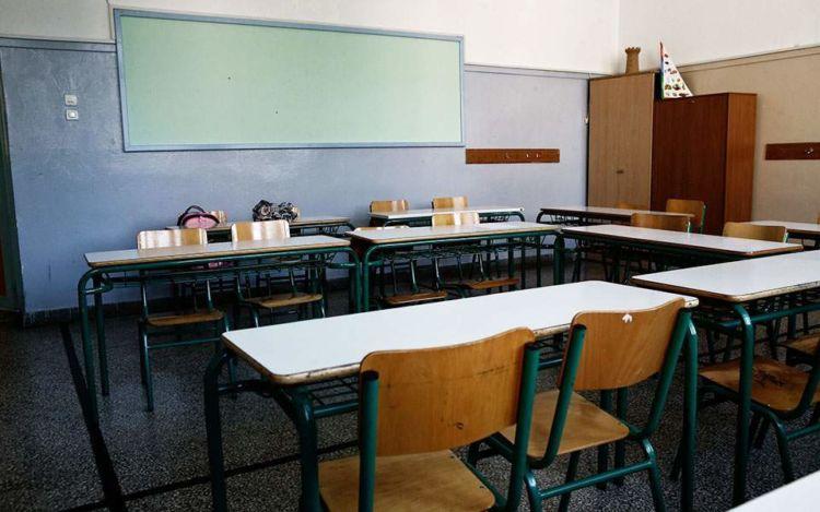 Α΄Φάση Εσωτερικών Βελτιώσεων και οριστικών τοποθετήσεων στο ΠΥΣΠΕ Αιτωλοακαρνανίας