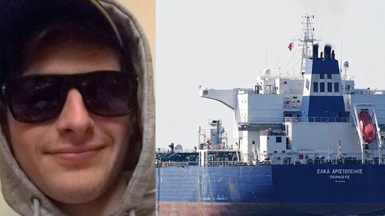 Απαγωγή Μεσολογγίτη ναυτικού: Οι τύψεις του αδελφού του 20χρονου