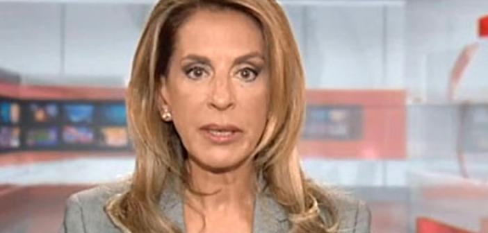 Η Όλγα Τρέμη ξεκινάει εκπομπή στην ΕΡΤ που θα κοστίσει 810.000 ευρώ (VIDEO)
